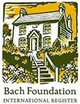 Bach Foundation