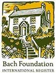 Bach Foundation