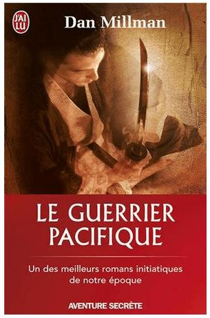 le_guerrier_pacifique